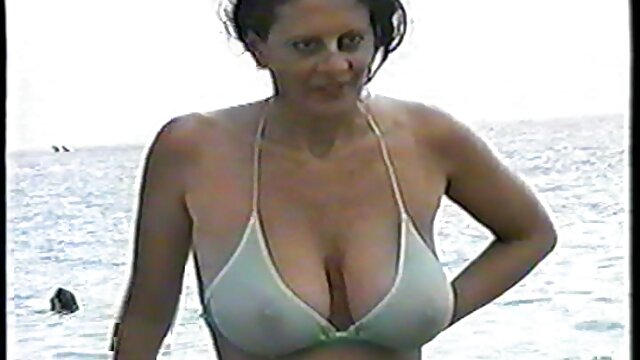 彼女の彼氏はとても熱いので、彼は彼女の彼氏を性交する準備ができていた イケメン 男優 動画 無料