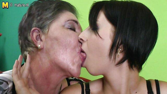 セックス自宅で、控えめなセックス エロ 動画 女性 専用 無料