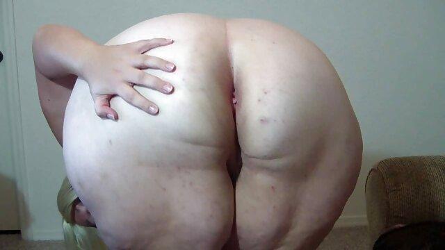 嫁さんは、長年のスカートや大規模な品揃えのメーカー 女の子 の ため の h 無料 動画