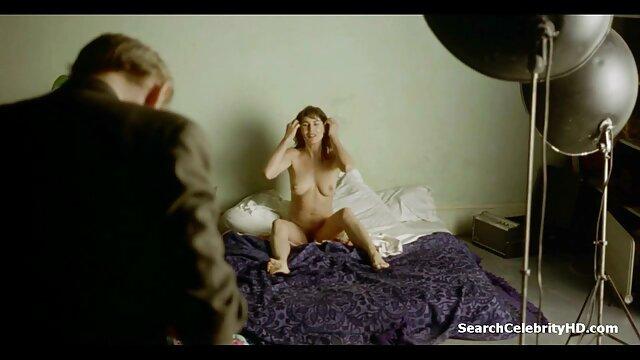 ブロンド,ドレス,足と広がり 女性 の 為 の エッチ 動画