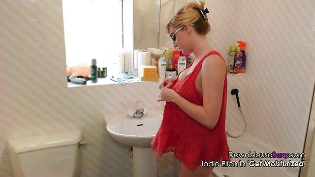 この女の子は厄介な状況で産婦人科のオフィスにいた 無料 イケメン エロ 動画