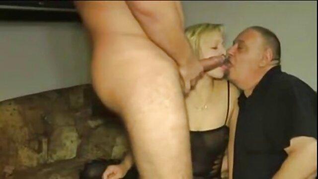 貧しい女の子は肛門に強い報酬を受けます 鈴木 一徹 めぐ 太
