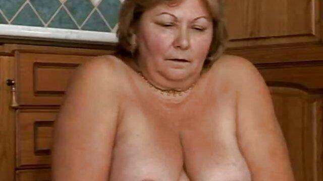 肛門の渦と油とおもちゃ 女性 向け 安心 無料 動画