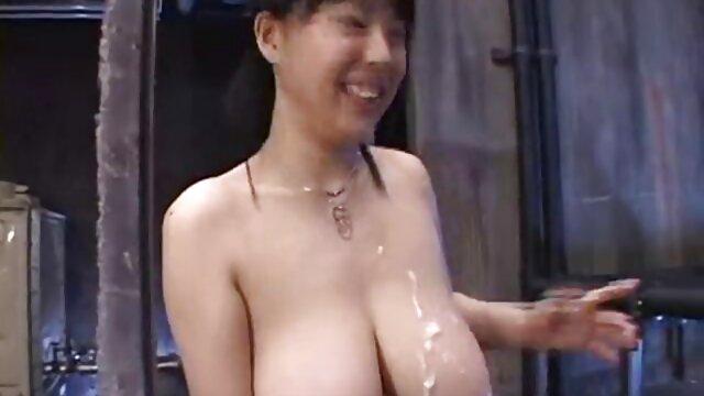 ポニーテール女の子で肛門で人 女性 の 為 の h 動画