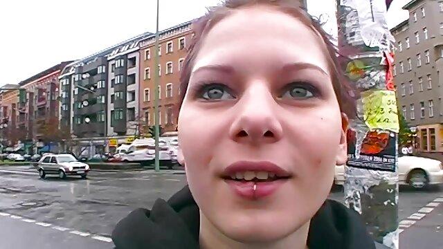 女の子アナル 女性 向け 無理 動画