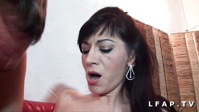 メイドを楽しんでくそ愛人 女の子 の ため の h な 動画